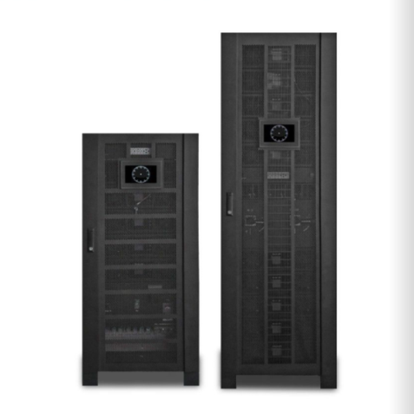 绥化高频在线式HT33系列100KVA-800KVA