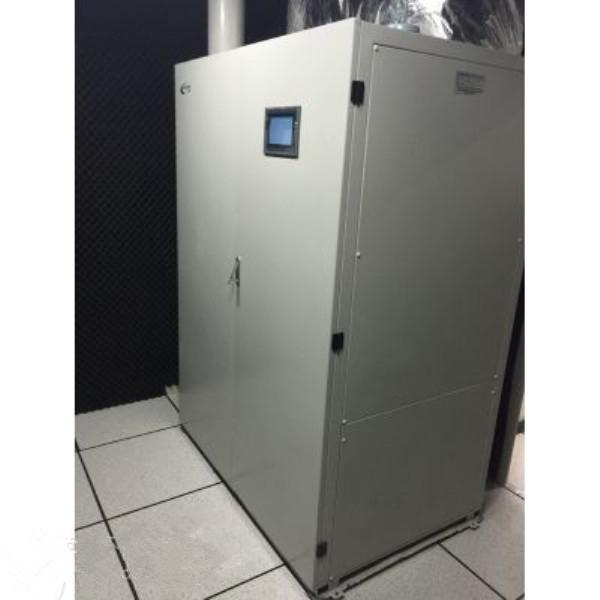 机房专用除湿设备