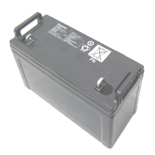 6-GFM系列LC-P12100