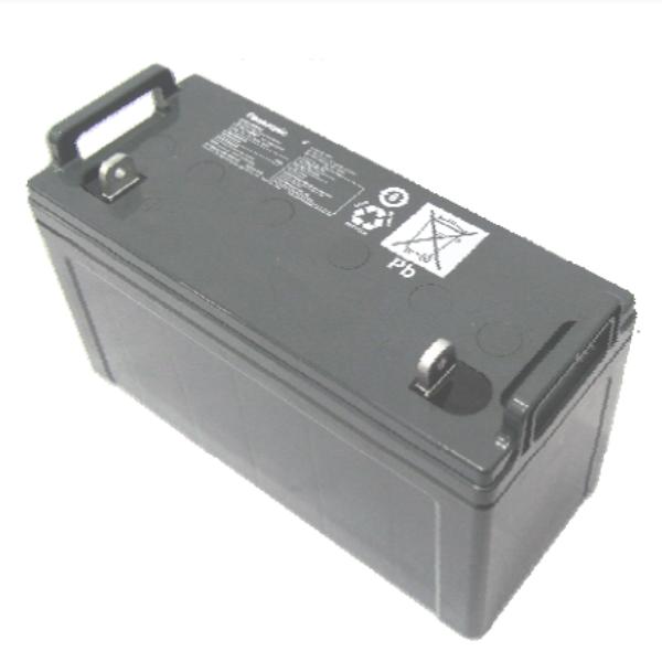 6-GFM系列LC-P12120