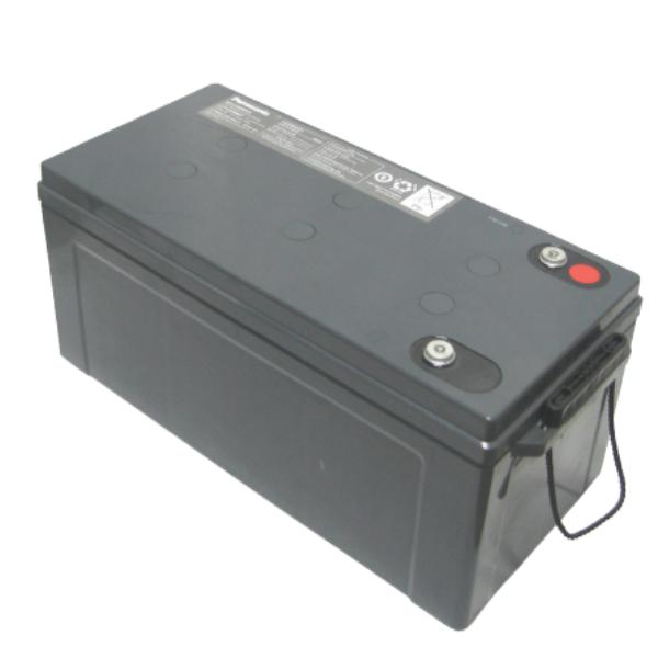 6-GFM系列LC-P12200